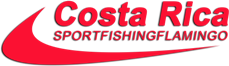 Costa Rica Sportfishing Flamingo | Saltwater Fishing Gear, Tackle & Charters